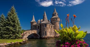 Boldt_Castle