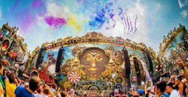 Europen festival