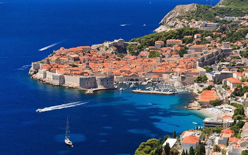 kingston.dubrovnik